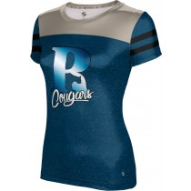 ProSphere Girls' rector Gameday Shirt